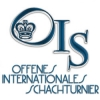 OIS - Offenes Internationales Schachturnier
